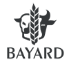 BAYARD DISTRIBUTION Logo